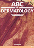 ABC of Dermatology (Book ) with CDROM