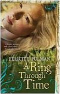 Ring Through Time