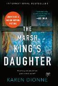 Marsh Kings Daughter