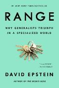 Range Why Generalists Triumph in a Specialized World