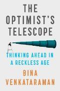 Optimists Telescope