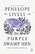 Purple Swamp Hen & Other Stories