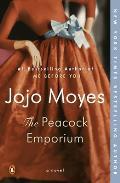 Peacock Emporium A Novel