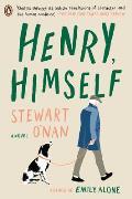 Henry Himself A Novel