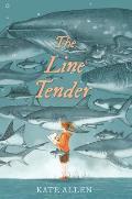 Line Tender