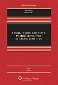 Child Family and State 6th Edition