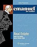 Emanuel Law Outlines Real Estate