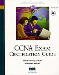 Ccna Exam Certification Guide Exam 640 407
