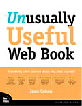 Unusually Useful Web Book