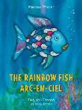 Rainbow Fish Bilibri English French