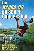Heads Up on Sport Concussion