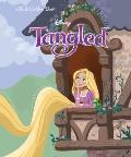Tangled (Disney Tangled)