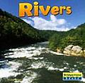 Rivers (Earthforms)