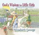 Gods Wisdom for Little Girls Virtues & Fun from Proverbs 31