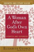 Woman After Gods Own Heart Growth & Study Guide Updated & Expanded