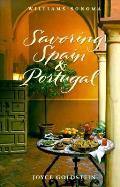 Savoring Spain & Portugal Williams Sonom