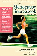 Menopause Sourcebook 3rd Edition