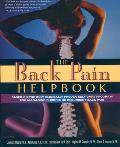 The Back Pain Helpbook
