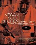 Vegan Soul Kitchen Fresh Healthy & Creative African American Cuisine