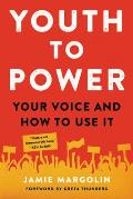 Youth to Power Your Voice & How to Use It
