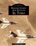 Marine Corps Air Station El Toro