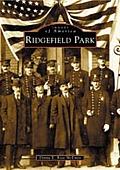Ridgefield Park