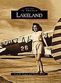 Lakeland