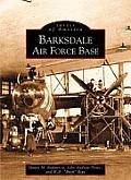 Barksdale Air Force Base