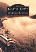 North Platte City Between Two Rivers
