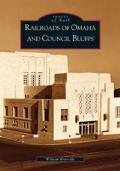 Railroads Of Omaha & Council Bluffs