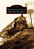 Chicago Great Western Railroad