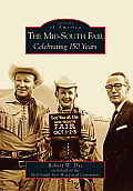 The Mid-South Fair: Celebrating 150 Years