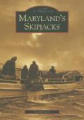Maryland's Skipjacks