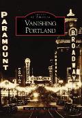 Vanishing Portland