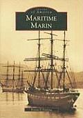Images of America    Maritime Marin