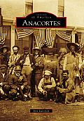 Images of America||||Anacortes