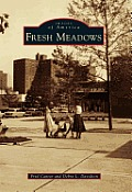 Images of America||||Fresh Meadows