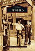 Newberg Images of America