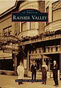 Rainier Valley