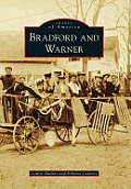 Bradford and Warner