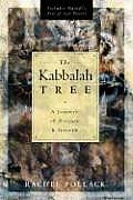 Kabbalah Tree A Journey of Balance & Growth