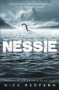 Nessie Exploring the Supernatural Origins of the Loch Ness Monster
