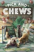 Pick & Chews