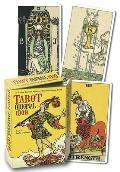 Tarot Original 1909 Kit