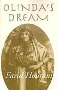Olinda's Dream: Palestine & Lebanon Remembered