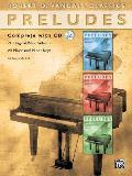 Robert D. Vandall Classics    Preludes Complete