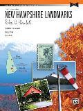 New Hampshire Landmarks: Intermediate