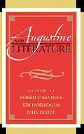 Augustine and Literature