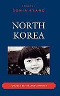 North Korea: Toward a Better Understanding