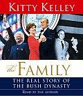 Family Bush Dynasty